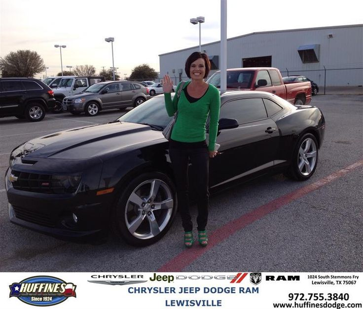 https://flic.kr/p/CbjXa5 | #HappyBirthday to Sara from Mark Gill at Huffines Chrysler Jeep Dodge Ram Lewisville! | deliverymaxx.com/DealerReviews.aspx?DealerCode=XMLJ