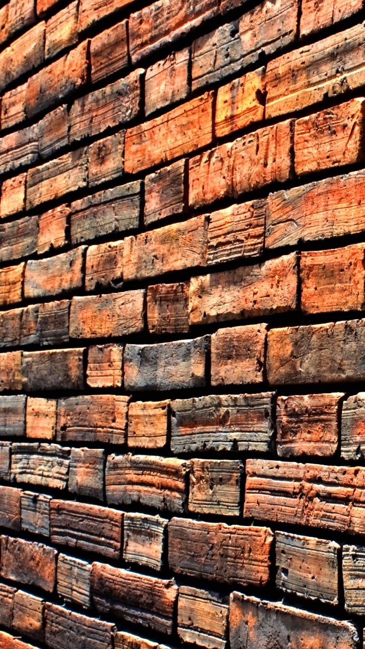 Brick Wallpapers » Hupages » Download Iphone Wallpapers