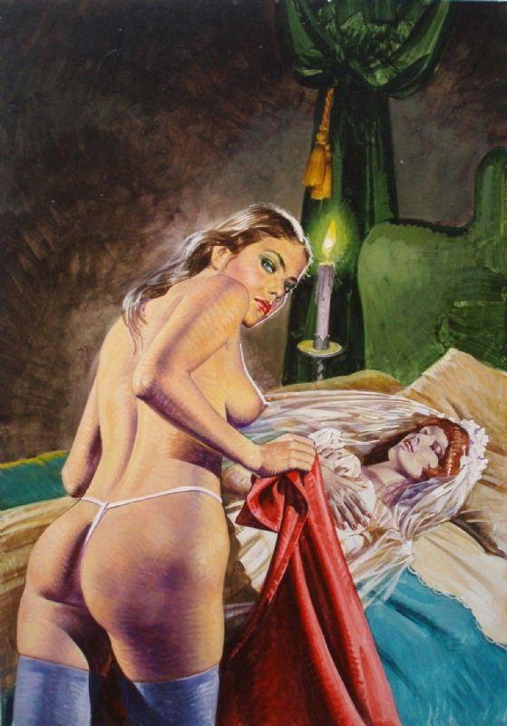 emanuelle-s-porn-erotic