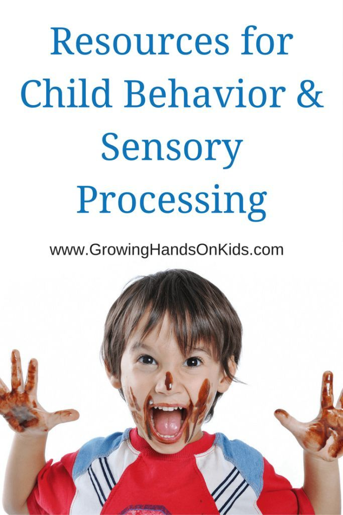 217 Best Images About Sensory Processing Disorder Spd On