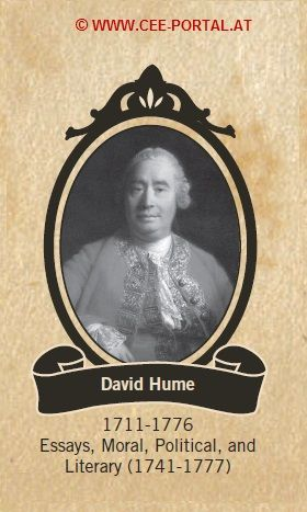 david hume essays moral political and literary Topics ethics, modern -- 18th century, social ethics -- early works to 1800, political science -- early works to 1800 publisher london : longmans, green collection robarts  toronto.