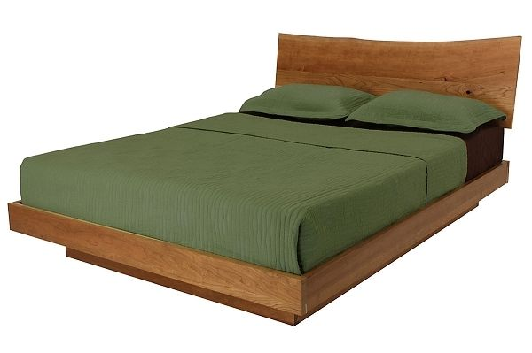 Bedroom:Wonderful California King Bed Frames Cal King Platform Bed Frames Wooden Decorating