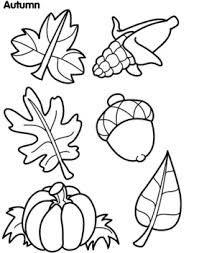 """Képtalálat a következőre: """"őszi fa színező"""""""