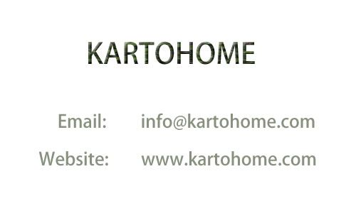 http://www.kartohome.com/india/ Food in banglore, Food in delhi, Food in mumbai, Food in gujrat, Food in Chennai. etc at here