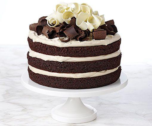 bolos masculinos - Pesquisa Google
