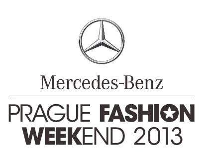 It's official. We are now a part of the Mercedes-Benz fashion group! Congrats to Prague!