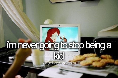 : Just Girly Things Disney, Life, Disney Kids, Quotes, True, Dr. Who, Girls Things, The Little Mermaids, Disney Movie