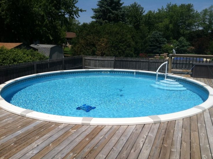 64 best images about intex pool deck on pinterest on for Above ground pool decks houston tx