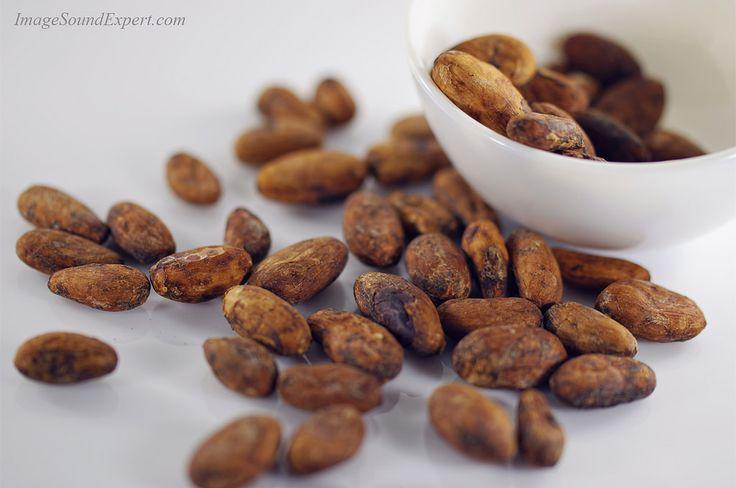 https://flic.kr/p/FwRaec | boabe cacao eco6 | organic cocoa beans, feves de cacao biologique, boabe cacao bio, Bio-Kakaobohnen