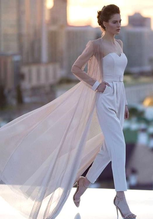 Visit My We For More Fashion Trends Fashion Trends 2020 Fashion Trends 2021 Fashion Trends Women Fash In 2020 Fashion Trend Dresses Trending Fashion Outfits Fashion