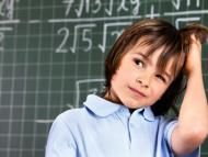 11 strategie divertenti per imparare le tabelline - Scuola primaria - NostroFiglio.it