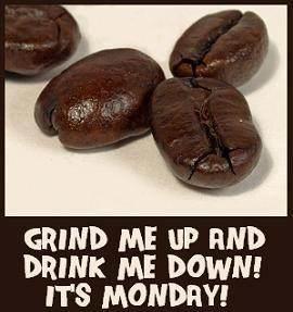 drink me down