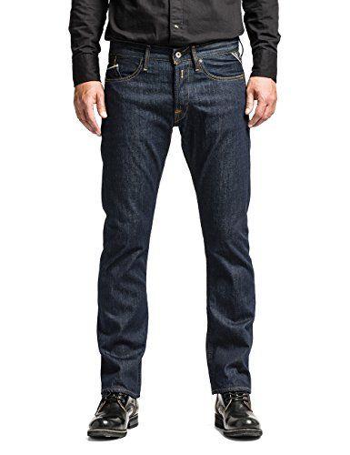 Replay Waitom U Slim Men's Jeans Dark Rinse W30INxL32IN Replay http://www.amazon.co.uk/dp/B008CL24WG/ref=cm_sw_r_pi_dp_QQVVwb11Y4TXW