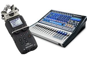 Welcome to Performance Audio #welcome, #performance, #audio, #microphones, #headphones, #wireless #systems, #accessories, #keyboards, #synthesizers, #hard #disk #recorders, #electronic #drums, #digital #audio #hardware, #audio/visual #recorders, #players, #receivers, #dj #products, #acoustical #foam #products, #audio #interfaces, #computer #interfaces, #preamplifiers, #recorders…