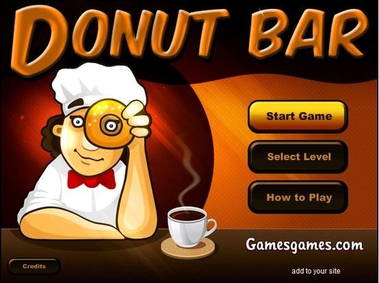 Kahve yapma oyunu   içecek oyunları oyna   bedava oyun oyna http://www.oyunoyna.gen.tr/yeni-oyunlar/