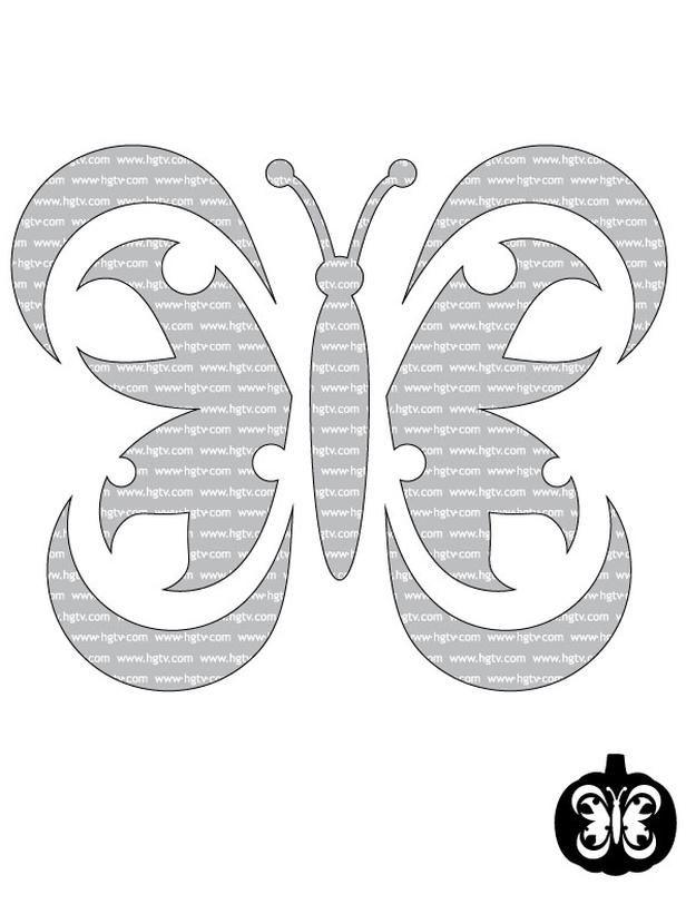 Best stencils images on pinterest free
