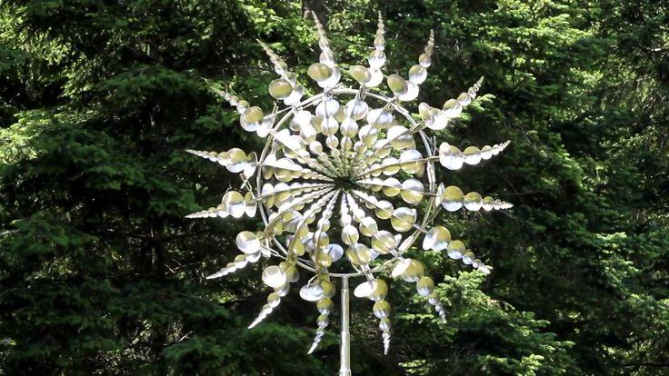 hypnotizing-wind-machine.jpg 1,920×1,080 pixels