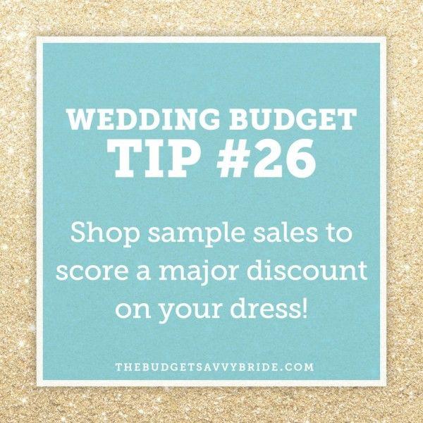 395 best Wedding Hacks images on Pinterest Beautiful, Diy party - sample wedding budget