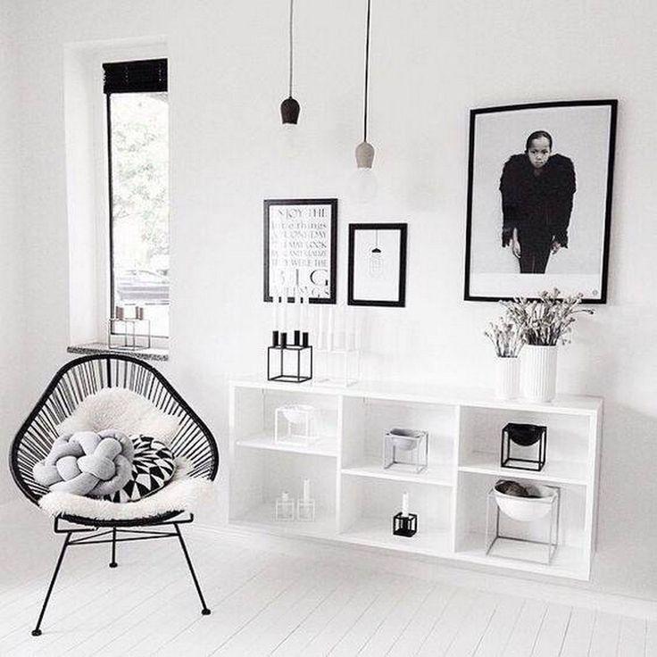 99 Scandinavian Design Bedroom Trends In 2017 (98)