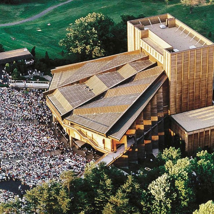 Take in a show at Wolf Trap Center for the Performing Arts and finish your night at Chima Steakhouse. Wolf Trap includes something for everyone with performances ranging from pop, country, folk, and blues to orchestra, dance, theater, and opera, as well as performance art and multimedia presentations. From Mamma Mia to Aretha Franklin there is bound to something that appeals to everyone's tastes and preferences!