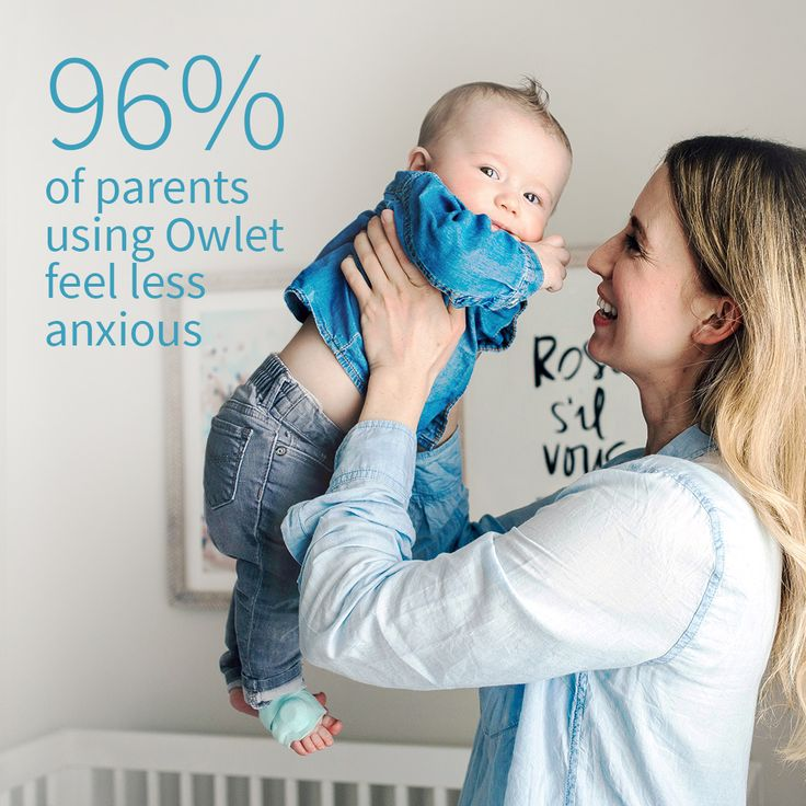 99 best Owlet Spotlight images on Pinterest Parents and Sleep - pediatrician job description