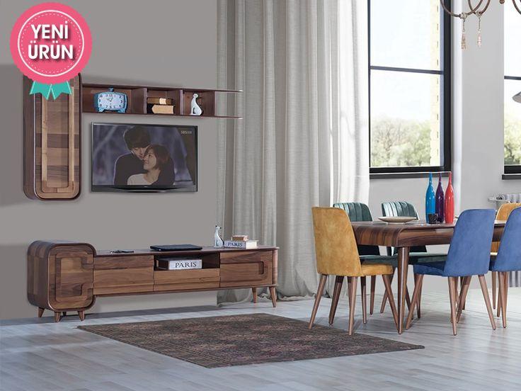 Sönmez Home   Modern Duvar Duvar Ünitesi Takımları   Pera Tv Ünitesi  #EnGüzelAnlara #Sönmez #Home #TvÜnitesi #Home #HomeDesign #Design #Decoration #Ev #Evlilik  #Wedding #Çeyiz #Konfor #Rahat #Renk #Salon #Mobilya #Çeyiz #Kumaş #Stil  #Tasarım #Furniture #Tarz #Dekorasyon #DuvarModül #AltModul #Tv #Modern #Furniture #Duvar #Tv #Ünitesi #Sönmez #Home #Televizyon #Ünitesi #TvSehpası
