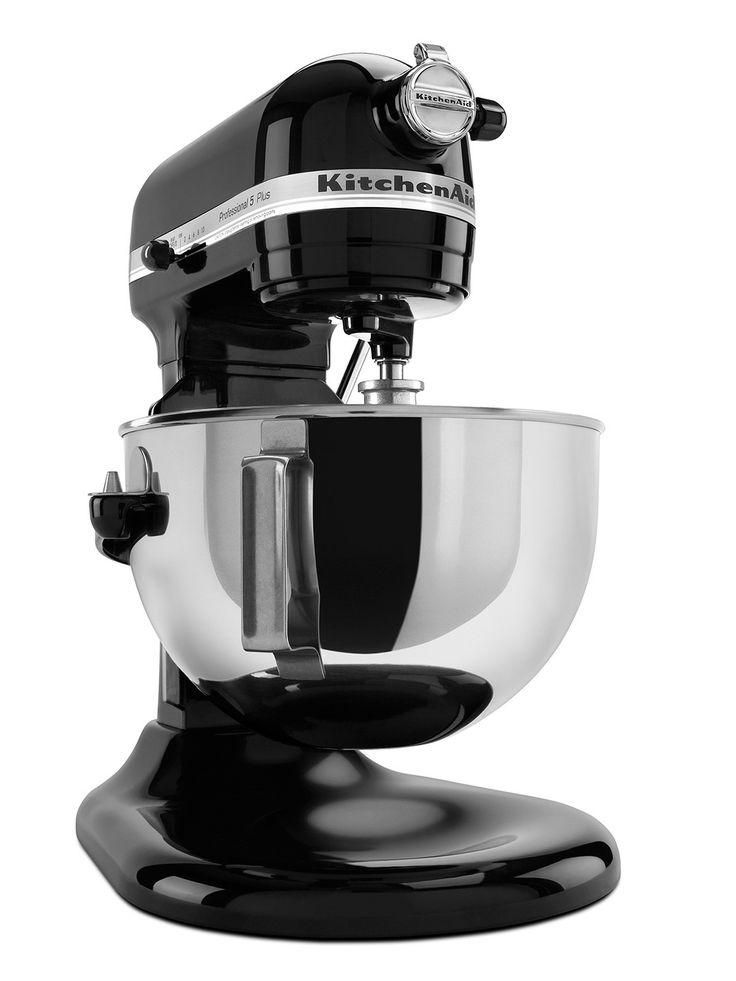 48 best Kitchen images on Pinterest Kitchen, Kitchen gadgets and - bosch küchenmaschine mum 54251