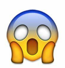 les 50 meilleures images du tableau emojie iphone sur pinterest motic nes smileys et amoureux. Black Bedroom Furniture Sets. Home Design Ideas