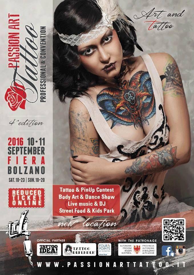 Passion Art Tattoo - fiera bolzano - Adam Raia - Matteo Tralli - Violet Fire Tattoo & Piercing - piercing maranello, piercing modena, piercing sassuolo, piercing fiorano, piercing formigine, piercing casalgrande, piercing castellarano, piercing scandiano, piercing castelnuovo - Violet Fire Tattoo - tatuaggi maranello, tatuaggi modena, tatuaggi sassuolo, tatuaggi fiorano - Adam Raia - tatuaggio nichel free, tatuaggio senza nichel, tatuaggio vegano, nickel free tattoo, vegan tattoo, italian…