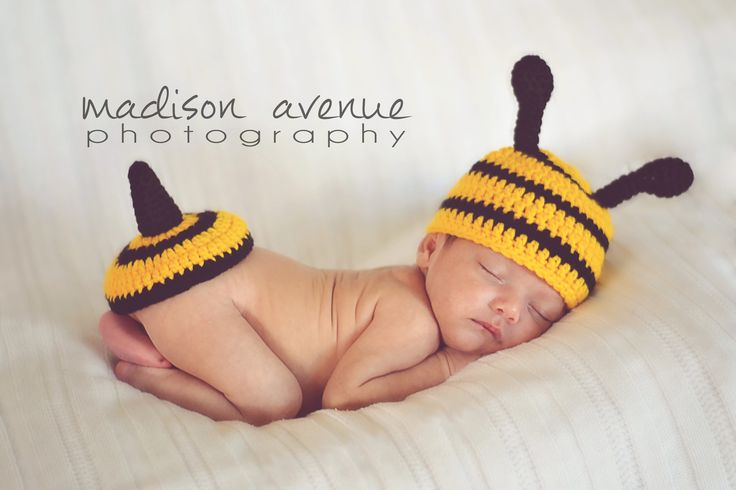 Photos taken by http://www.madisonavenuephotos.com  Available to purchase at http://www.facebook.com/bananabugbabies