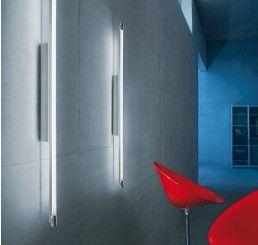 Ribag Spina 60 Wand-/Deckenleuchte