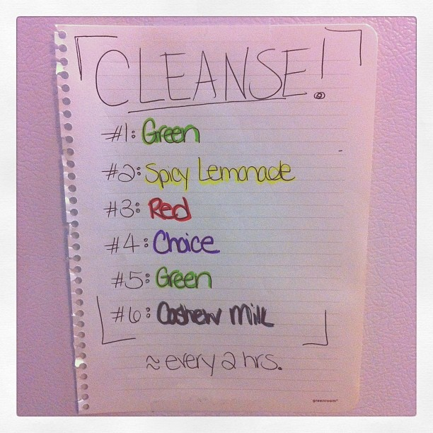 The 25 best 2 day juice cleanse ideas on pinterest juice the 25 best 2 day juice cleanse ideas on pinterest juice cleanse diet 2 day detox and juice clense malvernweather Gallery