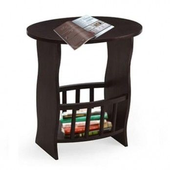 Buy #Kiwi #Magazine #Rack (Mahogany Finish) Online in India from Wooden Street at low prices. Modern & Contemporary Magazine Racks are an essential accessory for the well-read home. Great selection of great looking #magazine #racks at Wooden Street. Visit : https://www.woodenstreet.com/magazine-rack Available in #Kolkata #Lucknow #Ludhiana #Mumbai #Nagpur