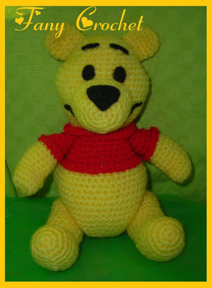 winnie pooh | hogar | Pinterest | Hogar