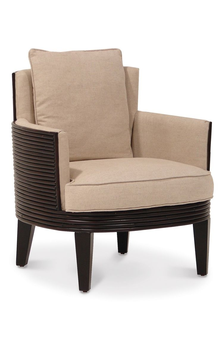 61 best hotel furniture suppliers images on pinterest for Hotel decor suppliers
