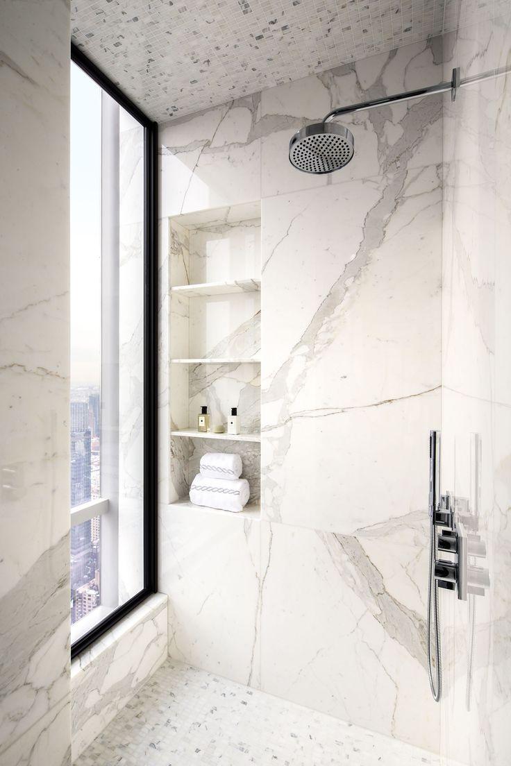 Best Bathroom Images Onluxury Bathrooms Kitchen