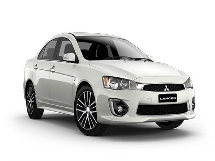 new car release dates 2013 australia25 best ideas about Mitsubishi motors on Pinterest  Lancer 10
