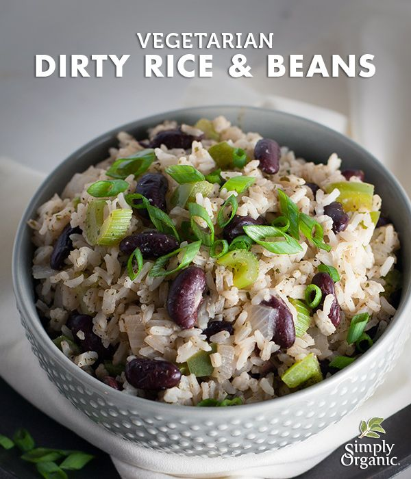 1000+ images about Eats | World Cuisines on Pinterest | Cajun recipes ...