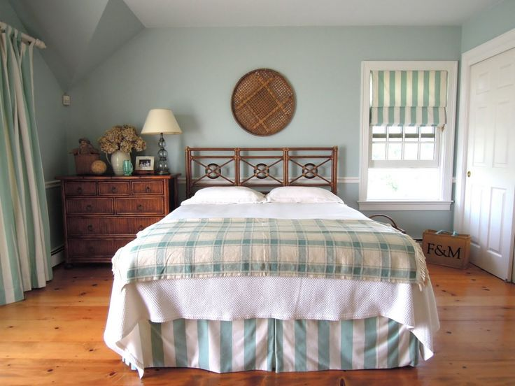 61 best Nantucket Style images on Pinterest | Armchair, Bedroom ...
