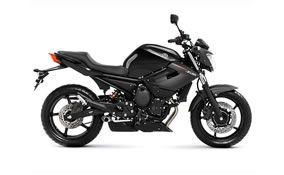 consórcio de motos yamara XJ6