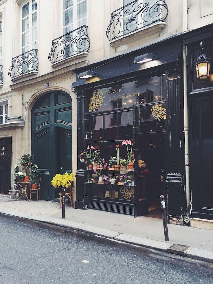 33 best france images on pinterest the o jays frances o connor