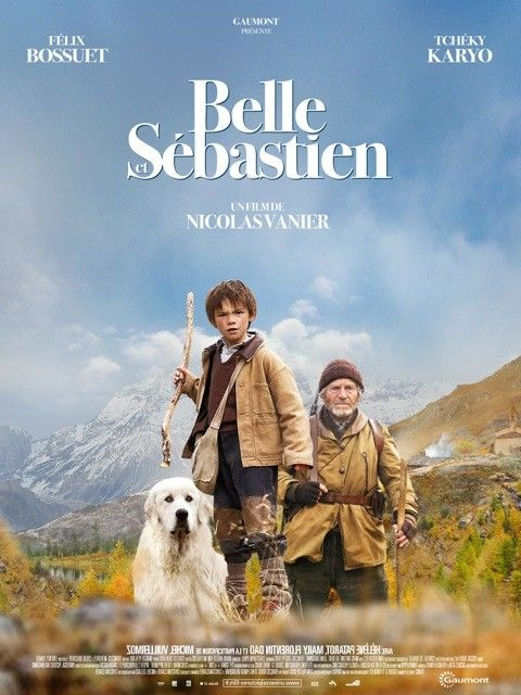 17 Best images about Belle and Sebastian on Pinterest | English ...