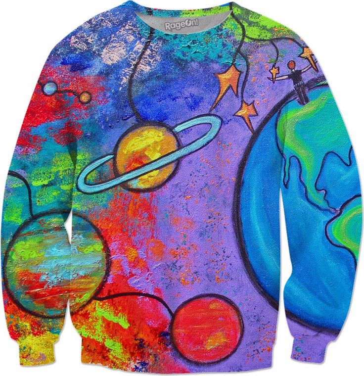 Check out my new product https://www.rageon.com/products/endless-possibilities-4 on RageOn!