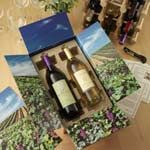 wine shop at home cat wine wine gifts wine country shop now gift boxes ...