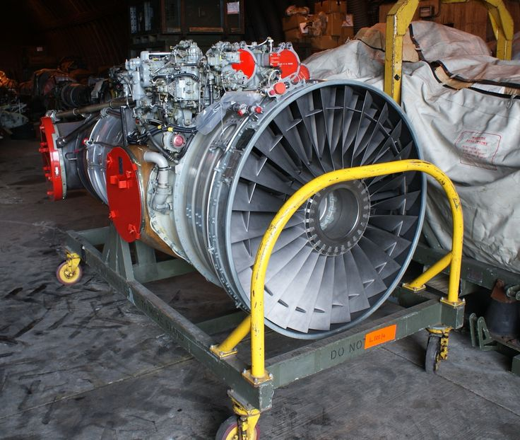 ROLLS ROYCE PEGASUS MK.106 for sale in the United Kingdom => http://www.airplanemart.com/part-for-sale/Aircraft-Engines--Propellers/ROLLS-ROYCE-PEGASUS-MK106/5243/