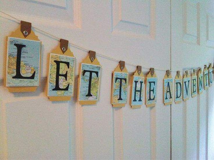 23+ TOP FAREWELL AND RETIREMENT PARTY DECORATION IDEAS – Home Decor