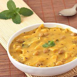 33 best gujarati food images on pinterest cooking food gujarati dal dhokli jain recipesgujarati recipesgujarati foodindian forumfinder Choice Image