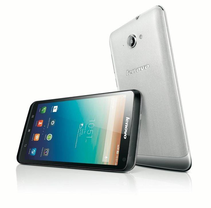 Lenovo S650 stock firmware and custom rom download http://www.ndroidzone.com/2014/08/lenovo-s650-stock-firmware-and-custom.html