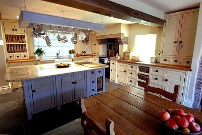 1000 Images About Unfitted Kitchens On Pinterest Furniture Inset Cabinets