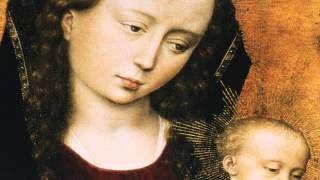 beeldende kunst middeleeuwen renaissance barok - YouTube